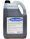 Eco Air Fresh Deodorante per Auto