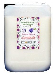 ECO AMMORBIDENTE LAVANDA